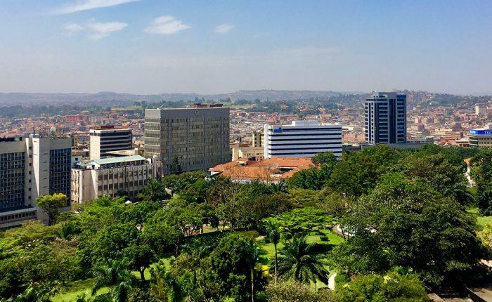 kampala-city-day-tour