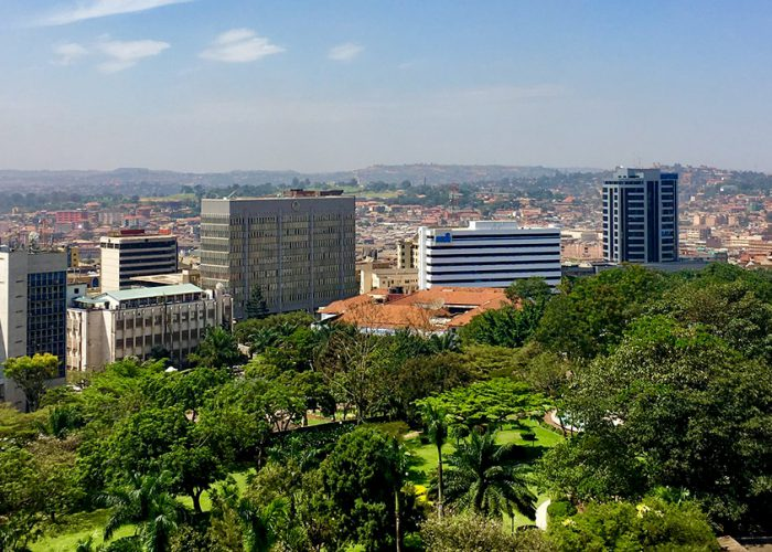 kampala-city-day-tour