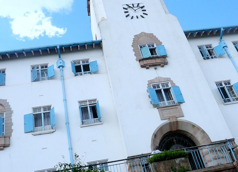 makerere-university-kampala-day-tour
