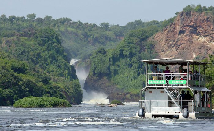 murchison-falls-magic-uganda-safaris