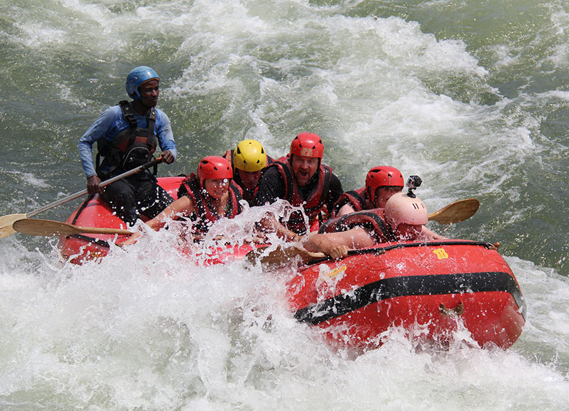 river-nile-rafting-uganda