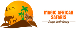 magic-africa-uganda-safaris-logo