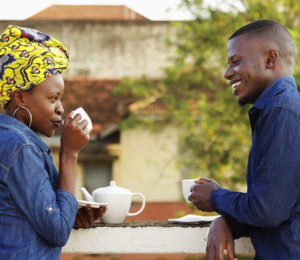 people-of-uganda