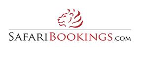 safari-bookings-magic-safaris