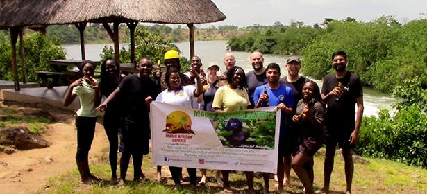 white-water-rafting-magic-africa-safaris